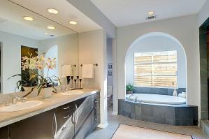 Bathroom Morningside