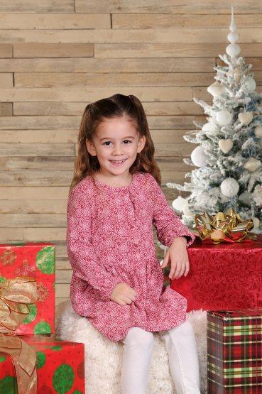 Christmas Shiplap