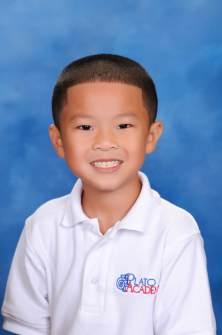 Thomas Nguyen 1st Weiser