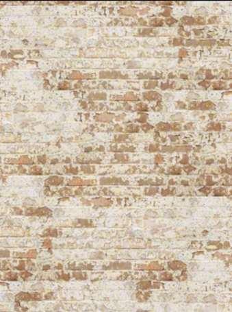 Bricks Simple