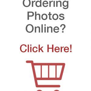 Order Photos online at Vernon Photography
