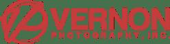 Vernon Photo - Logo