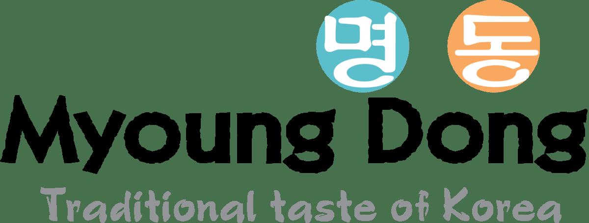 Myong Dong Korean Restaurant Review
