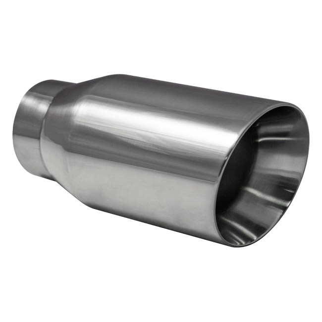 1272 vibrant exhaust tip