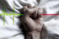 Risultati immagini per disposizioni anticipate trattamento