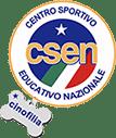 Veronadogs centro sportivo educativo nazionale cinofilia