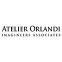 Atelier Orlandi