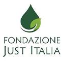 Fondazione Just Italia