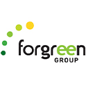 Forgreen group