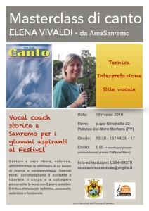 Volantino Elena