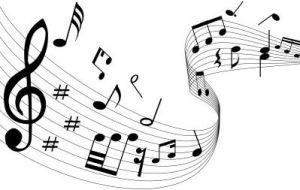 note-musicali-2