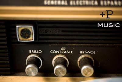 """Lista de """"música afectiva"""" +perspectiva en Marzo"""