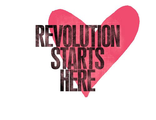 ¿ Preparad@ para la revolución emocional?
