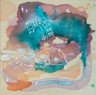nebula homes