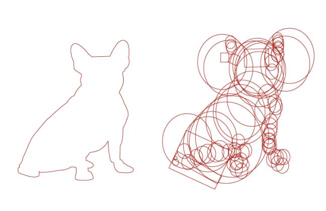 Illustrator diseño gráfico