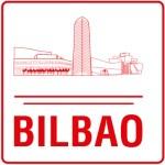 Bilbao Skyline