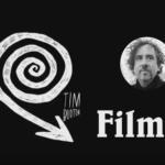 Burton Films