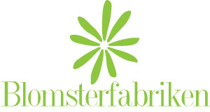 Blomsterfabriken_Logo