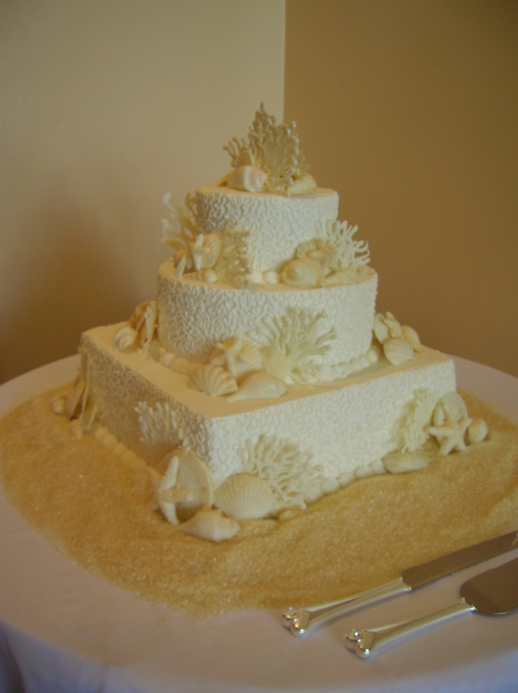 Variety Cakes Images
