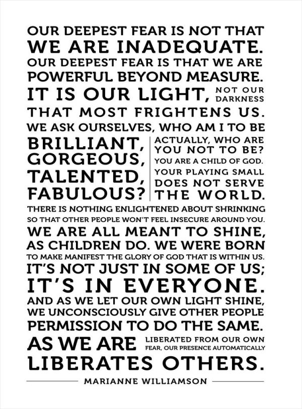 Be-Big-Quote-755x1024