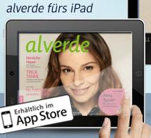 RTEmagicC_alverde_iPad_02.PNG
