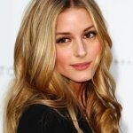 "Olivia Palermo from ""The City"" Hair & Makeup Inspiration"