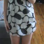 First-Ever Veronika's Blushing Blog Sale!!!!!!
