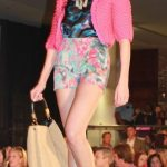 Spring/Summer on the Runway: Simon Fashion Now at The Galleria