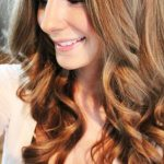 How To: Curl Your Hair