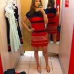 Jason Wu for Target- What I Bought & Fitting Room Pics