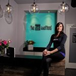 Bar Method Houston—Holiday Giveaway & Interview with Studio Owner!
