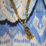 Stella & Dot Giveaway- Jewels for Spring!