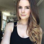 Review: Younique 3D Fiber Lash Mascara