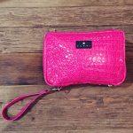 ELARI Diaper Wallet Review + Promo Code