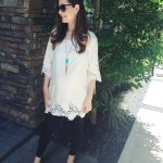 Beautiful Summer Styles from GoldenTote
