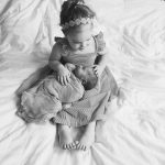 Update: My Second Postpartum D&C Surgery