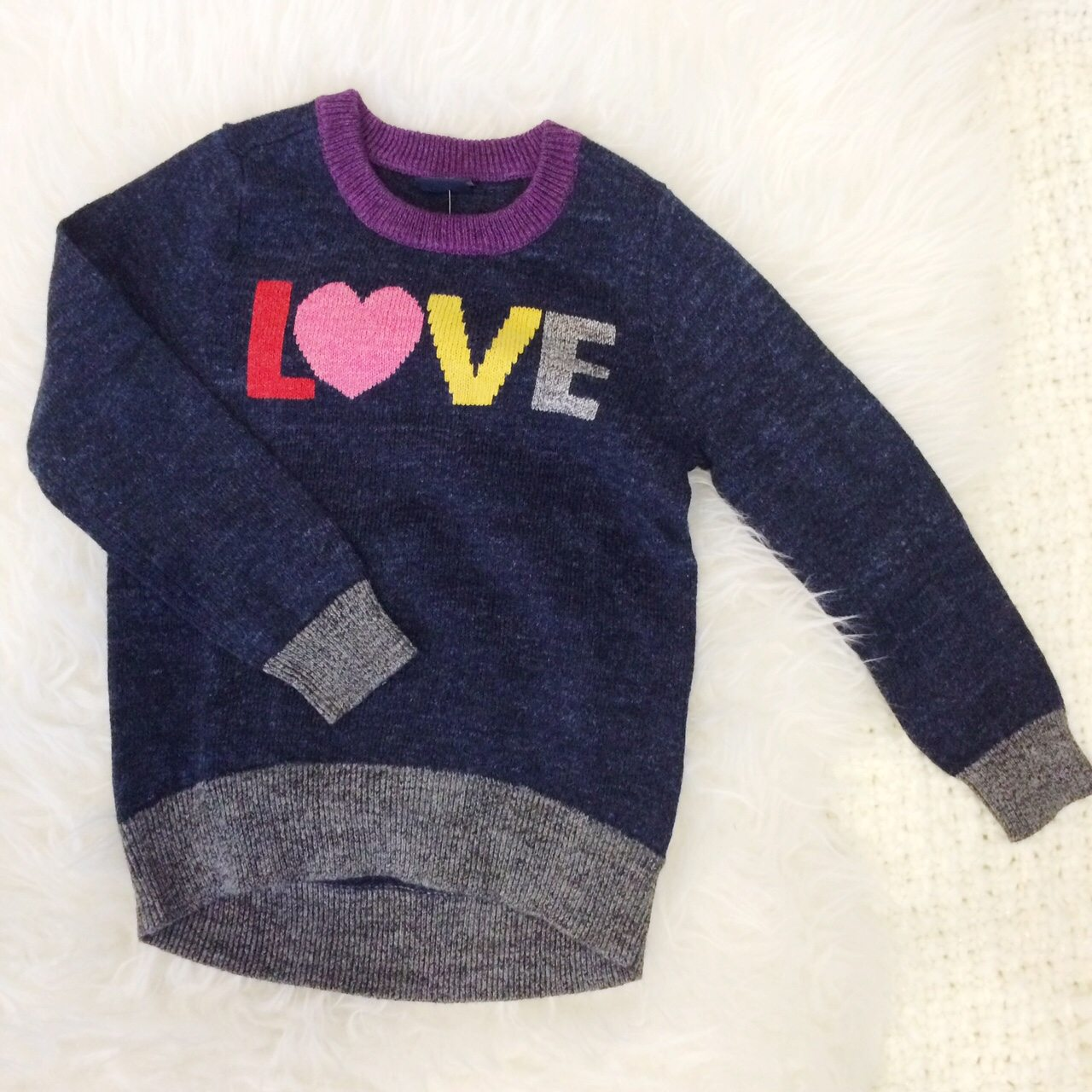 657829c8b Baby   Toddler Purchases  Baby Gap