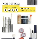 Nordstrom Anniversary Sale- Best of Beauty + Public Access is Today!