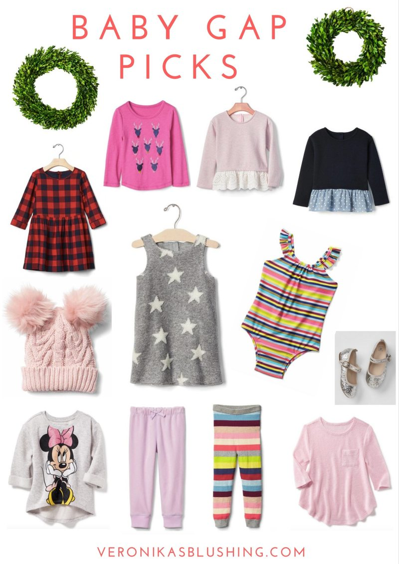 christmas-card-outfits-5