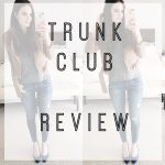 Trunk Club Review: December 2016