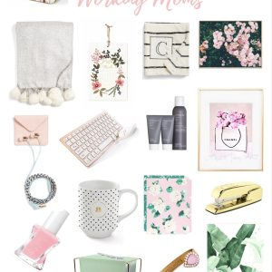 working-mom-gift-guide