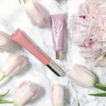 Beauty Favorites + The $12 Lip Gloss You Need Now!