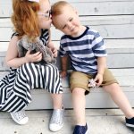The Cutest Summer Styles for Kids