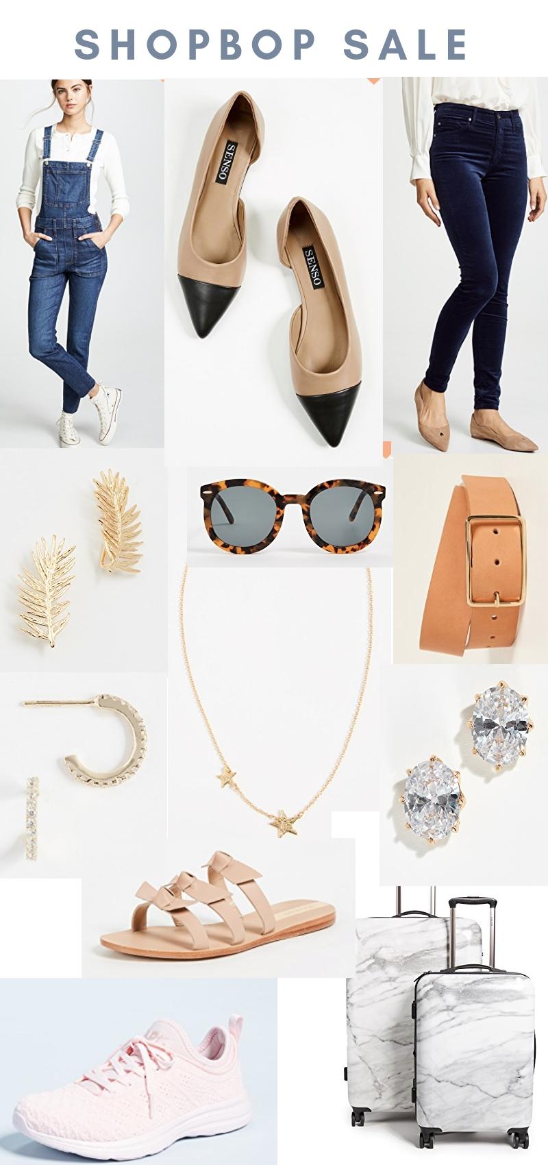 875a01aa44f shopbop fall sale 2018 2 - Veronika s Blushing