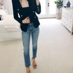 Weekend Shopping + Sales