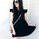 Four Dresses For Summer Under $30