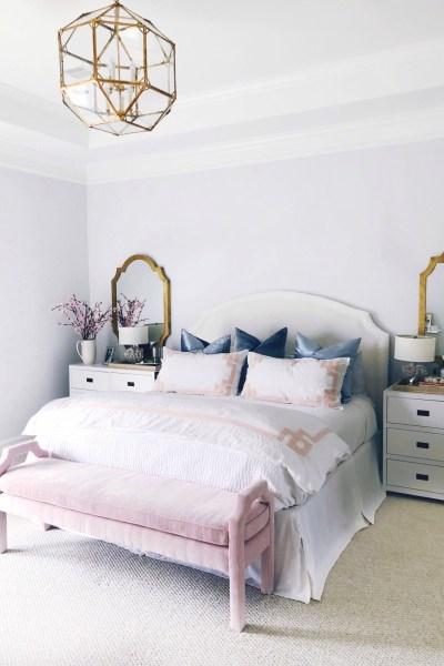 Five Realistic Ways to KonMari Your Home Via Professional Organizer Amy Vance