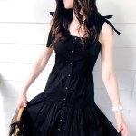 Target Summer Dresses Try-On