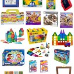 Toys Our Kids Love That Encourage Continued Learning at Home