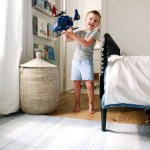 Amazon Style Edit: Little Boys